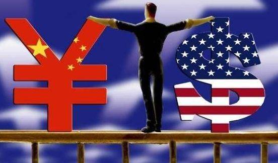 中美贸易摩擦升级 建材家居企业该如何面对?乐山