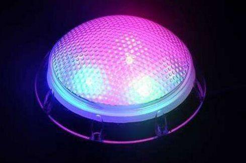"""温州""""公路隧道LED光源等效性研究""""项目通过鉴定纸张"""